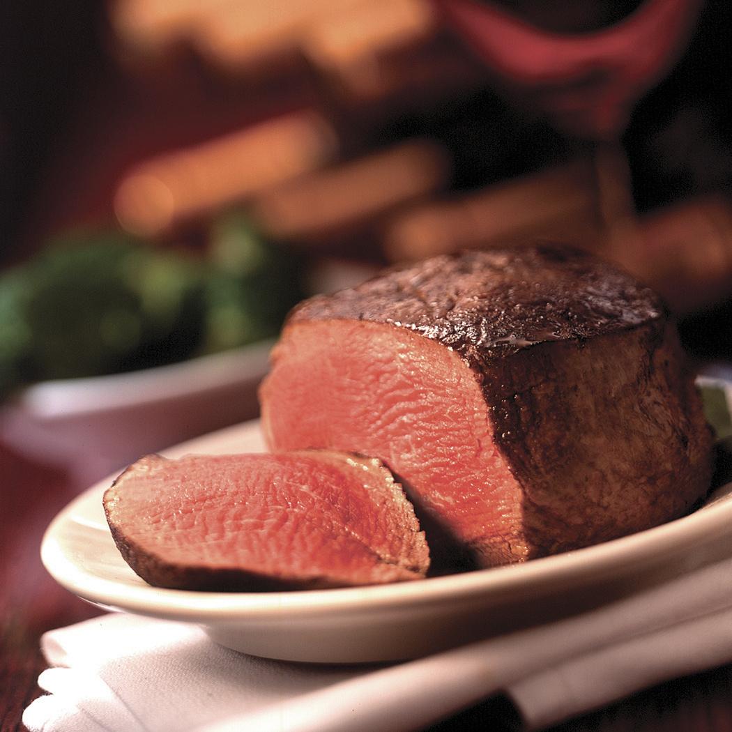 A carne vermelha na dieta do paciente renal crônico.