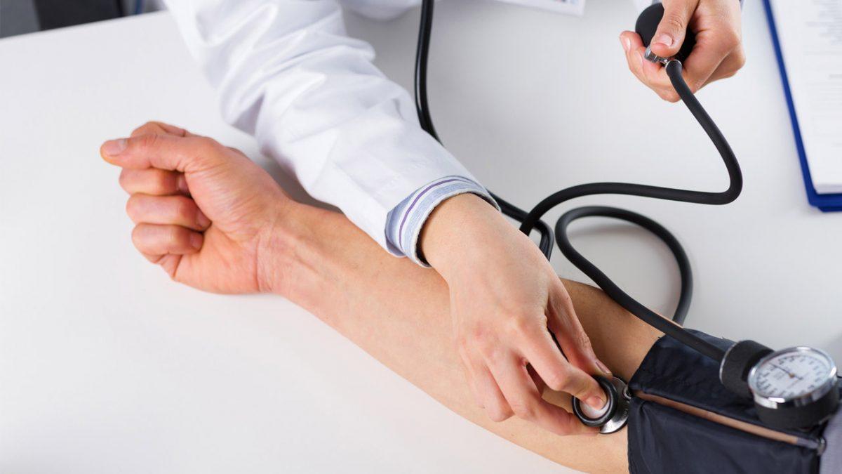 Os estágios da Doença Renal Crônica