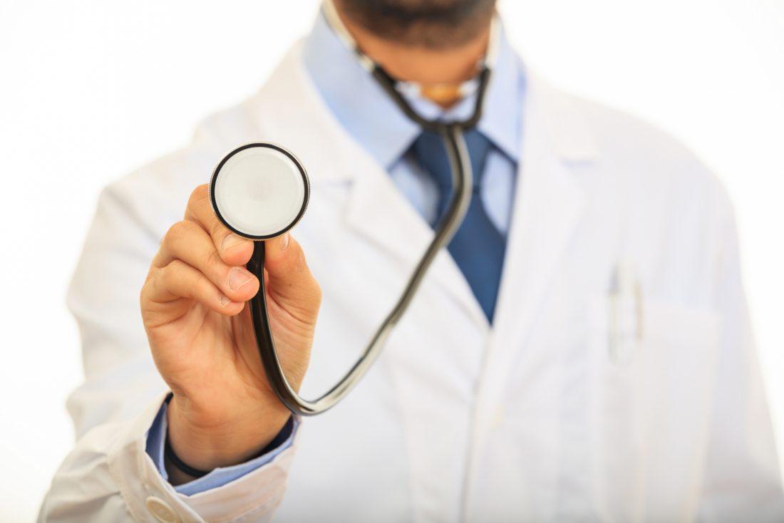 Benefícios de uma consulta de nefrologia
