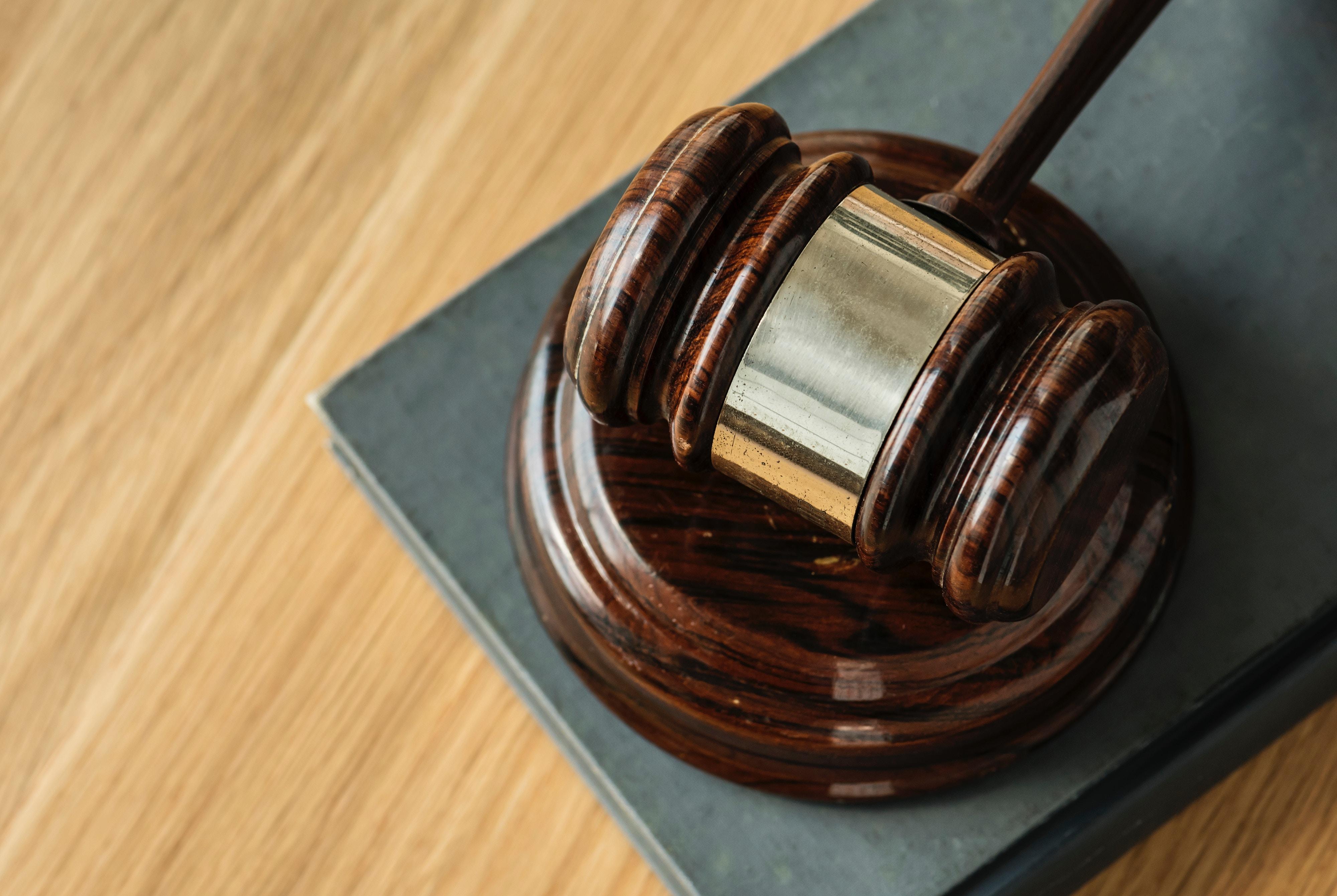Quais são os direitos do paciente renal crônico?